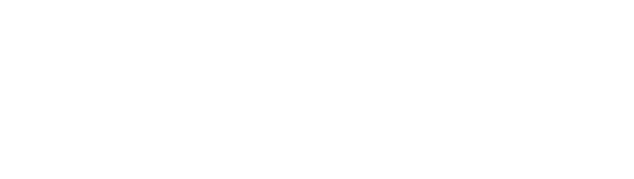 Select Date Society